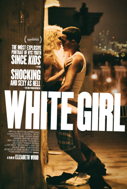 white_girl_film_poster