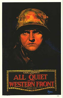 all_quiet_on_the_western_front_1930_film_poster