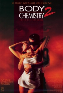body-chemistry-ii-the-voice-of-a-stranger-movie-poster-1992-1020211070