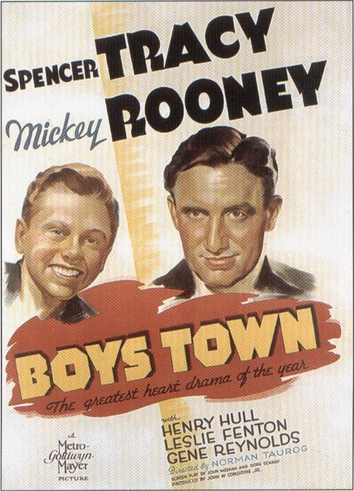 boys_town