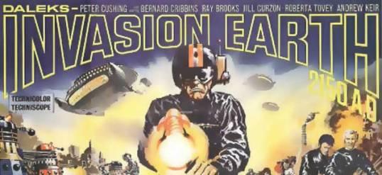 daleks-invasion-earth-2150-poster