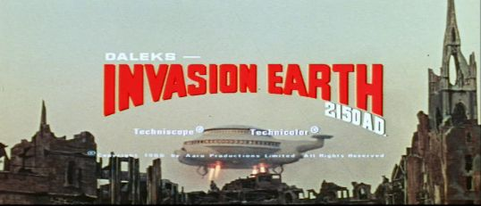 daleks_-_invasion_earth_2150_a-d-_trailer_title