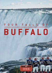 four-falls-of-buffalo-movie-poster