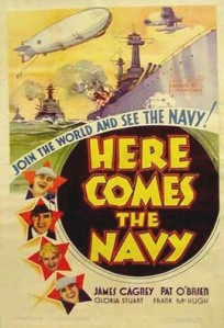 here_comes_the_navy_poster
