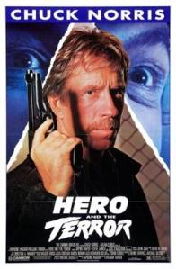 hero_and_the_terror_poster