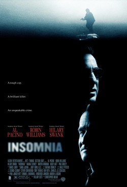 insomnia2002poster