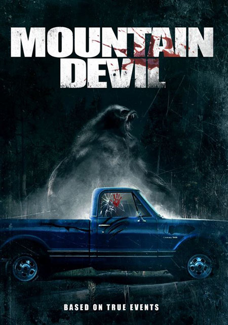 mountain-devil-2017-movie-ryan-cavalline-1