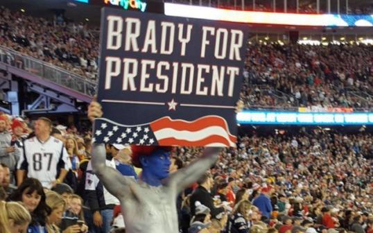 patriots-tom-brady-pres-11-05-15