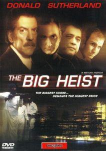 the_big_heist_2001