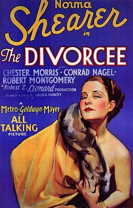 the_divorcee_poster