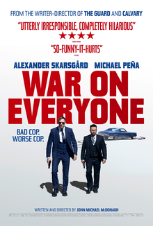 war_on_everyone