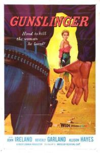 gunslinger_poster
