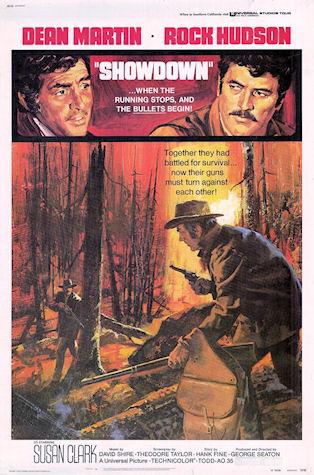 showdown_1973_film