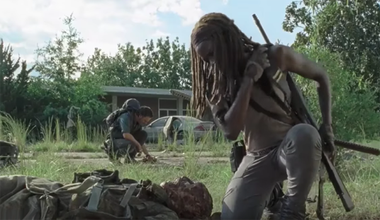 the-walking-dead-say-yes-clip