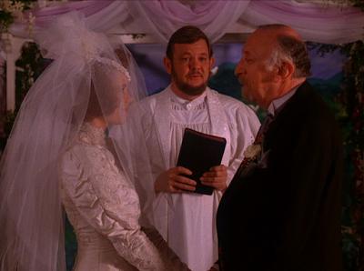 TP-Wedding