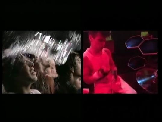The Reflex by Duran Duran (1984)
