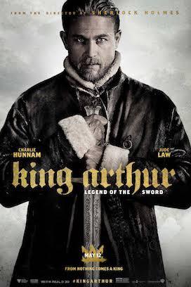 KingArthur-LegendoftheSword