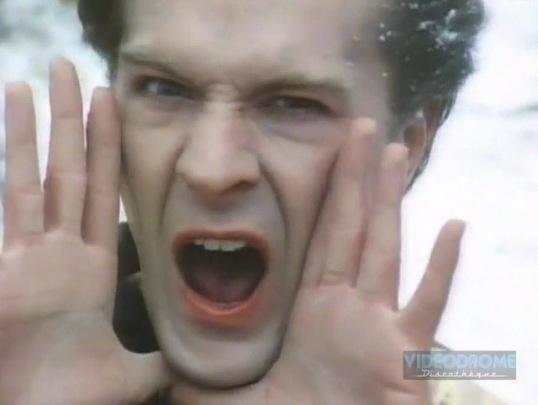 Mantrap (1983, dir. Julien Temple)