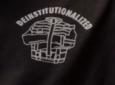 deistitutal