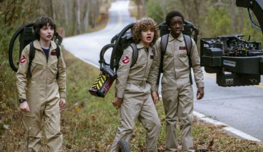 Stranger-Things-Boys-2-670x388