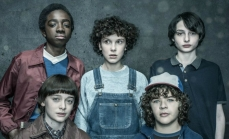 stranger-things-season-2-