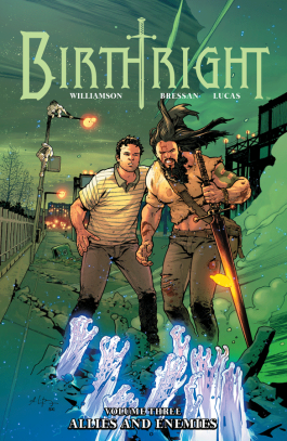 Birthright_Vol03-1