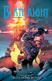 Birthright_Vol05-1
