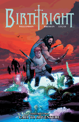 Birthright_vol2-1