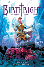 Birthright_vol4-1