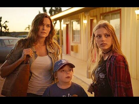cleaning out the dvr escaping dad dir by ross kohn