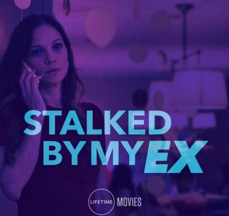 BEVERLY: Sites similar to myex