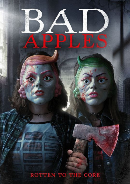 BAD APPLES-KEY ART-FLAT_preview