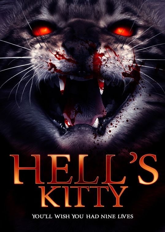 Hells Kitty Key Art_preview