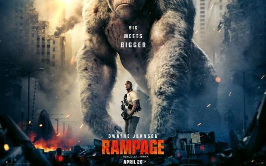 Rampage-Movie-