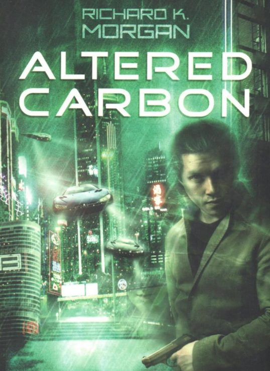 Altered-Carbon-bc