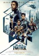 Black_Panther_Poster