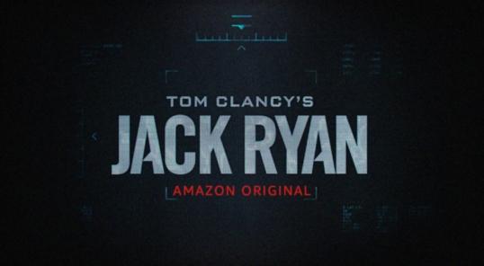 jack-ryan-1035300-1280x0