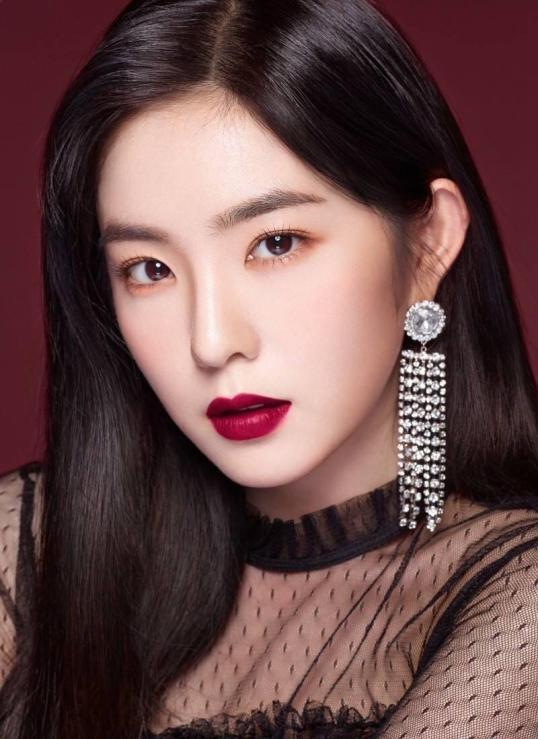 Irene 01