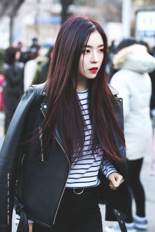 Irene 02