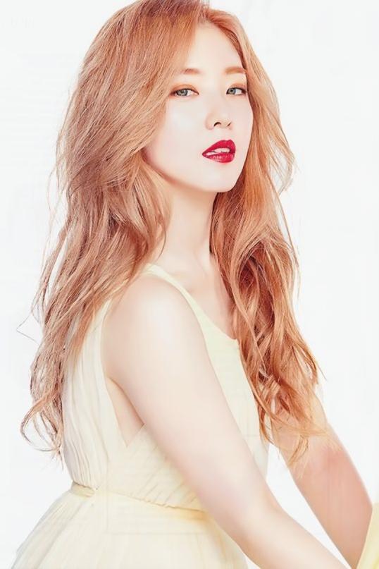 Irene 03