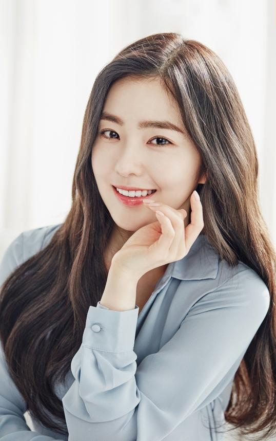 Irene 07