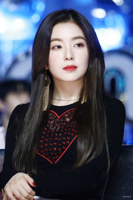 Irene 08