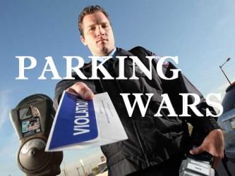 parking_wars