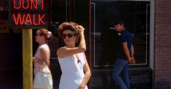 Film Review: Model Shop (dir by Jacques Demy) | Through the Shattered Lens