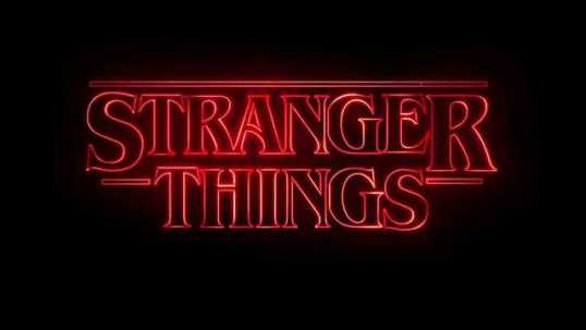 stranger-things-titles(1)