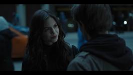 Screenshot (68)