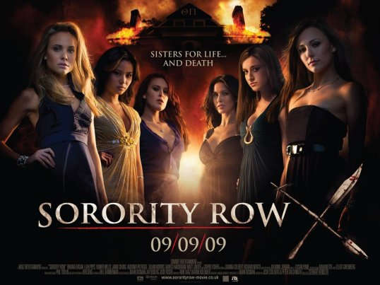Sorority-Row.jpg