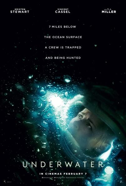Underwater-movie-poster