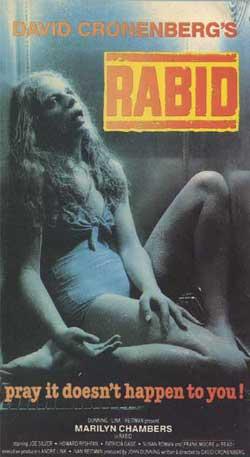 Rabid-1977-movie-Chambers-cronenberg-3