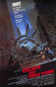 escape-from-new-york-movie-poster-1981-1020189511